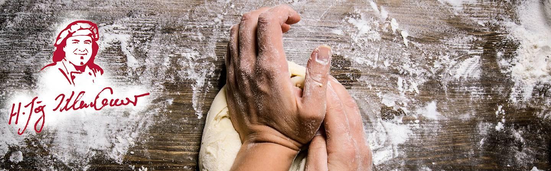 Brotmanufaktur Kleinbauer: Unser Brot ist Lust auf Leben!
